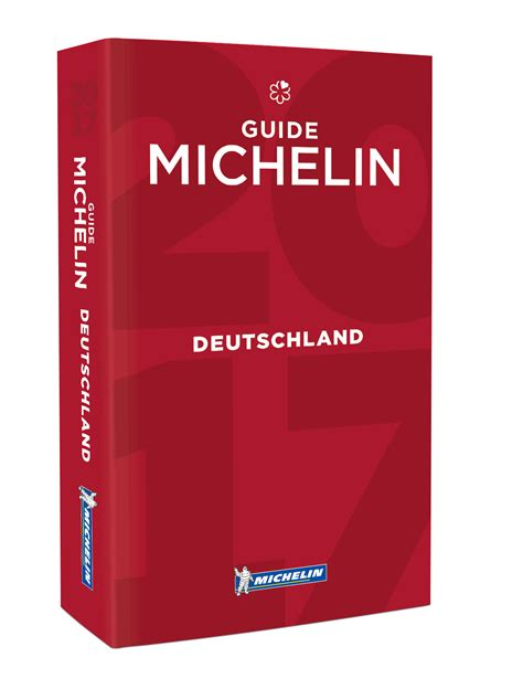 deutschland guide michelin 97 guide michelin best restaurant guide neuschwansteiner congratulates