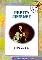pepita jimenez edition books books abroad the neglected books page