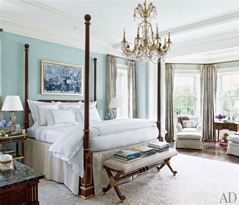 architectural digest bedrooms houston mansion master bedroom rest in peace pinterest joan mitchell master