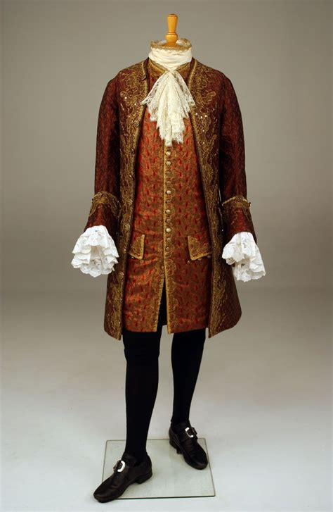 18th century s clothing search 18th century
