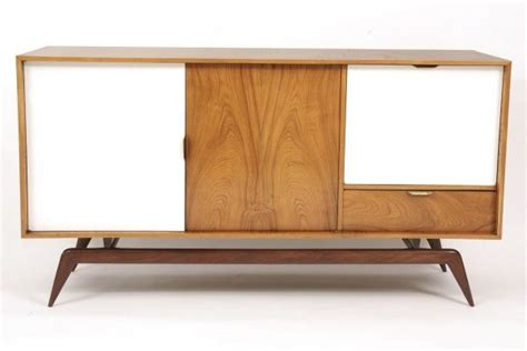 york credenza 17 best images about credenzas on pinterest blue drawers