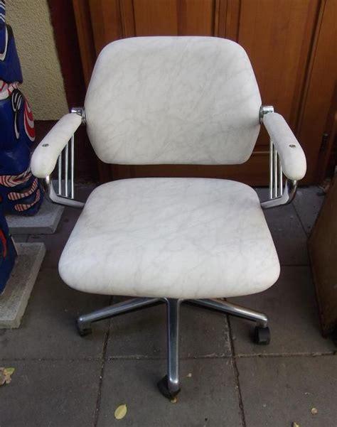 Stuhl 80er by Stuhl 70er Neu Und Gebraucht Kaufen Bei Dhd24