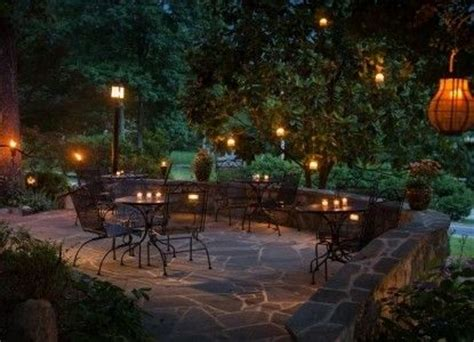 lookout mountain bed and breakfast 1000 images about featured destination on pinterest