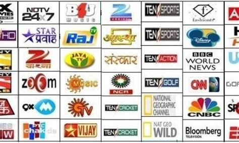 live indian tv channels free on mobile live free indian tv channels