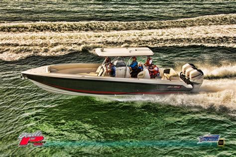 nor tech boats wiki 2018 nor tech 340 sport boats for sale gt price 0
