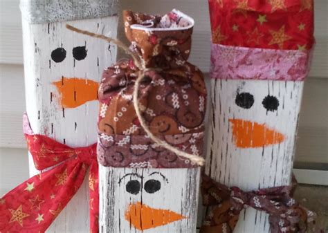 old fashioned home decor an old fashioned christmas rustic and vintage christmas