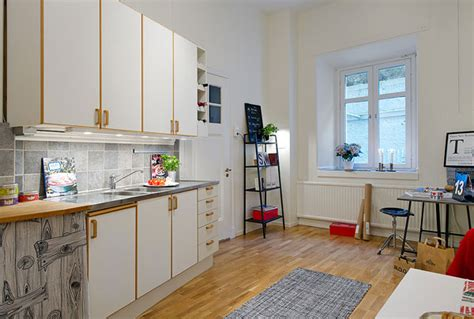 simple kitchen interior design simple and stunning apartment interior designs inspirationseek