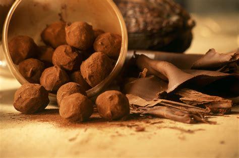 come fare i cioccolatini in casa come fare i cioccolatini fatti in casa sale pepe