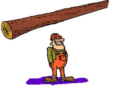 imagenes gif navideñas casco dibujos animaciones imagenes fotos prevencion