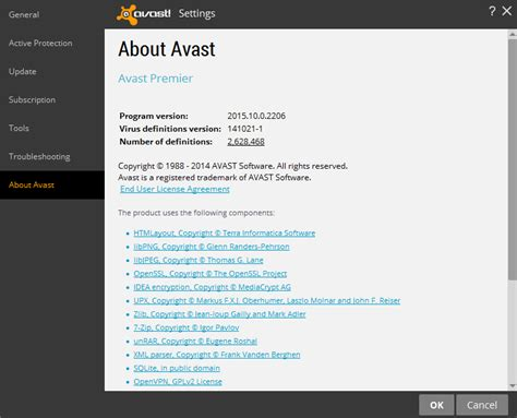 avast antivirus free download 2015 full version for windows 7 ultimate avast 2015 serial 2038 autos post