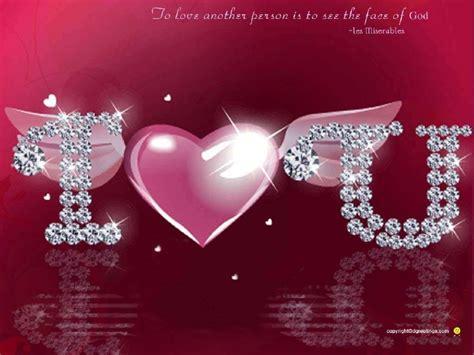 beautiful images of love beautiful love wallpapers