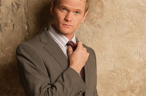 what hair products does barney stinson use the bro code how you can become barney stinson