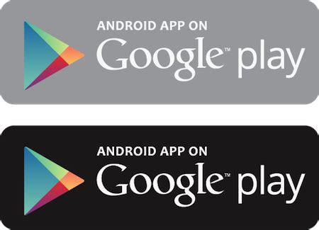 android themes in google play news google play store gets updated to version 3 7 15