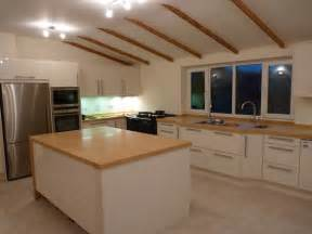 Kitchen Worktop Ideas by Kitchen Work Tops And Surfaces In Monmouth Ross On Wye