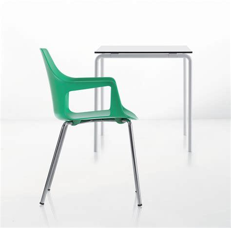 sedie contract sedia vesper 2 progettosedia sedia contract progetto sedia