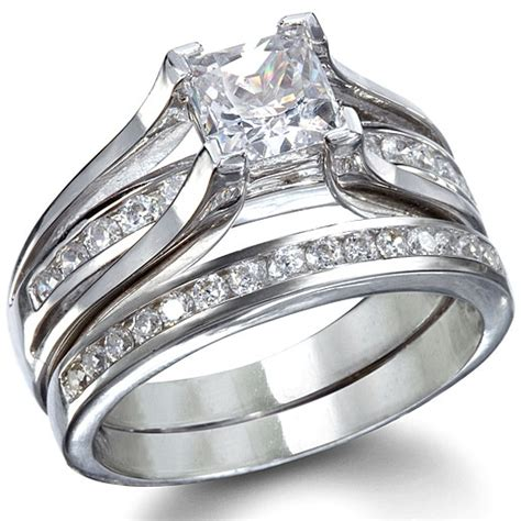 Engagement Rings Sale by Engagement Rings Sale Andino Jewellery