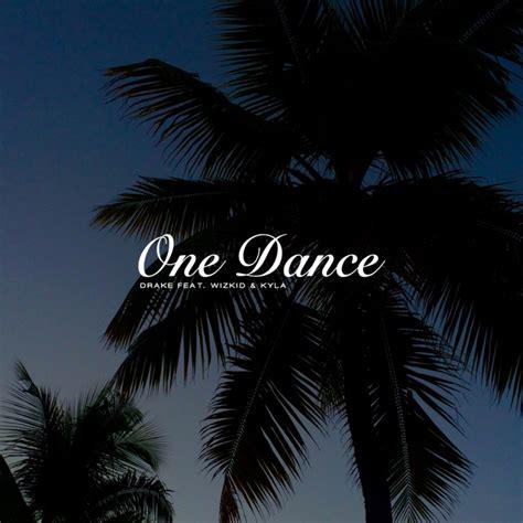 drake one dance drake one dance alternate cdq rap favorites