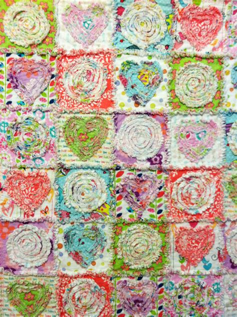 etsy quilt pattern rag quilt pattern instant download pdf by itssewsally on etsy