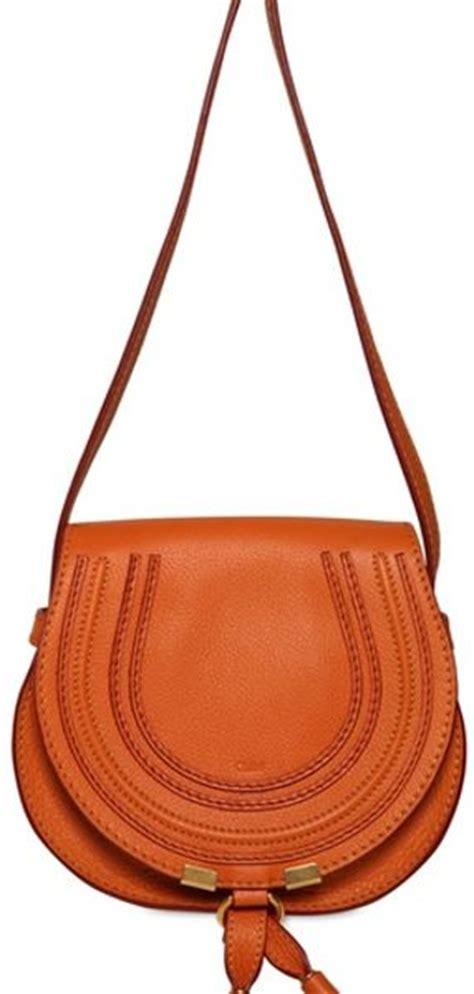 small handbags may 2016