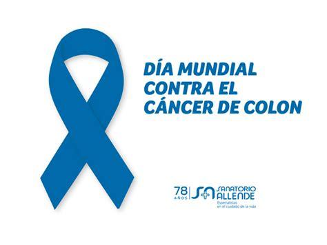 alimentos contra el cancer de prostata d 237 a mundial contra el c 225 ncer de colon