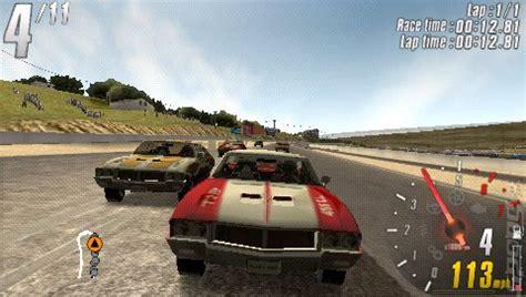 driver challenge رابط اللعبة