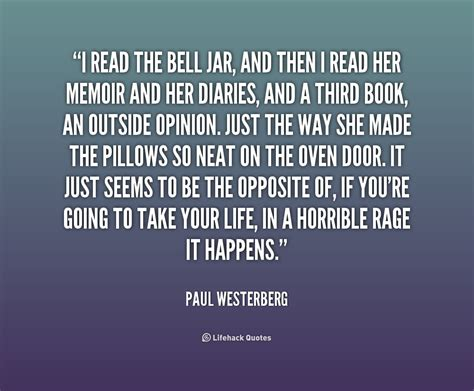 the bell jar themes quotes quotes about bell jar 39 quotes