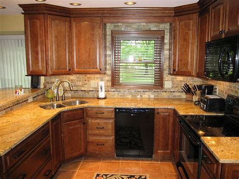 kitchen design specialist kitchen design specialist nc design part 2 stove and