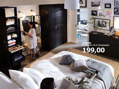 schlafzimmer 9m2 schlafzimmer gestalten und einrichten raumideen org