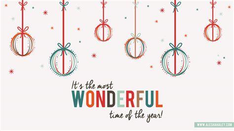 christmas wallpaper hd pinterest ornaments 2560 1440 desktop background jpg 2560 215 1440