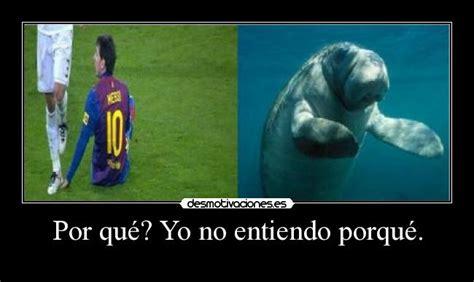 imagenes de risa real madrid vs barcelona por qu 233 yo no entiendo porqu 233 desmotivaciones