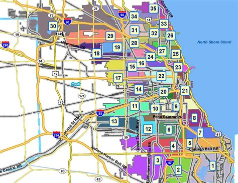 chicago ward map draft 35 ward map 171 chicago s 32nd ward service website alderman waguespack