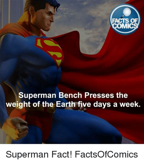 superman bench press 25 best memes about bench pressed bench pressed memes