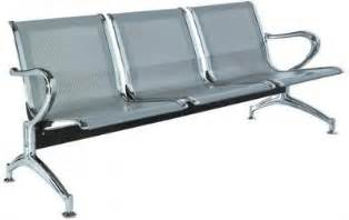 office waiting sofa bench chairs b new modern office