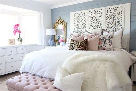 superior 2011 modern bedroom design ideas 3 loch ness best 25 pb teen ideas on pinterest pb teen bedrooms pb