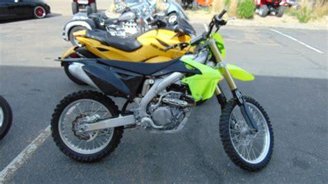 Suzuki Fort Collins by Suzuki Motorcycles For Sale In Fort Collins Colorado