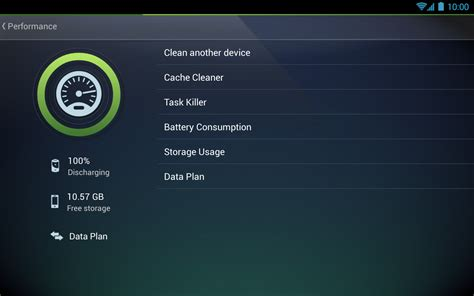 full version android antivirus antivirus pro android security 4 3 1 1 apk apps download
