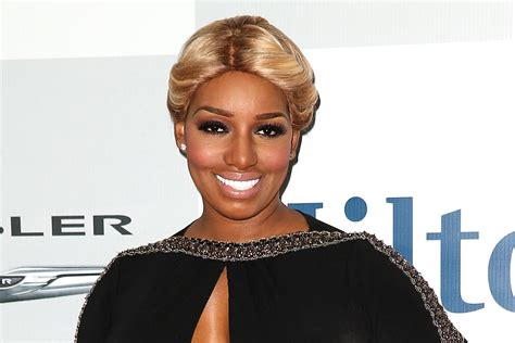 nene from atlanta housewives lastest hairstyles nene leakes reportedly wants to do stand up comedy b