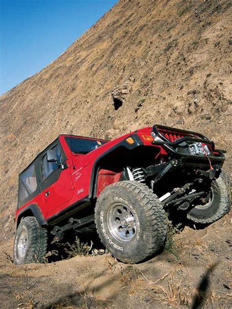 jeep mountain climbing jeep mountain climb off roading pinterest