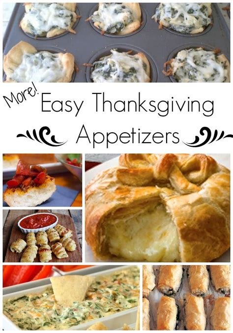 more easy thanksgiving appetizers easy thanksgiving appetizers bon appetit and thanksgiving