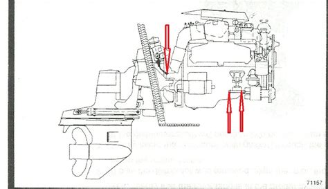 what is an inboard motor wiring diagrams wiring diagram