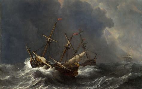 schip zoeken ship in storm at sea google zoeken sailing ships