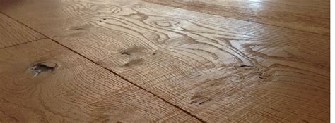 Marks Flooring by How To Reproduce An Antique Oak Floor Woodflooringtrends