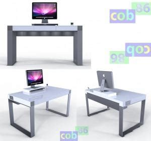 scrivania per mac novanta la scrivania per mac paperblog