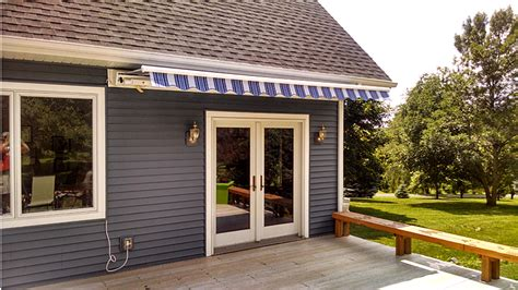 aristocrat awnings aristocrat awnings 28 images aristocrat retractable
