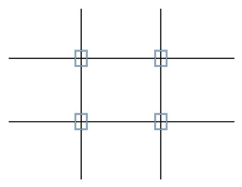 layout grid rules pictures grid rules