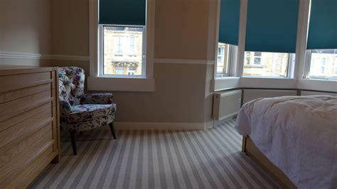 cheap bedroom carpets uk bedrooms