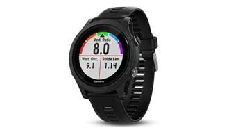 best running watches 2017 transform your with