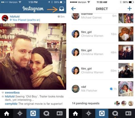 foto design o que é instagram direct fotos v 237 deos e mensagens instant 226 neas