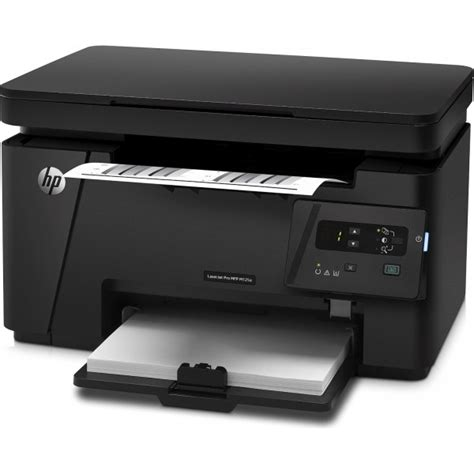 Printer Hp M130a hp laserjet pro mfp m130a printer instok kenya