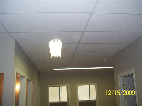 Drop Ceiling T Bar 171 Ceiling Systems T Bar Ceiling Lights